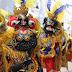 【Oficial】Rol de Ingreso Carnaval de Oruro 2020