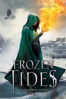 https://www.goodreads.com/book/show/17342701-frozen-tides