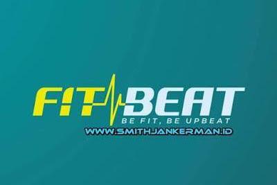 Lowongan FITbeat Fitness Centre Pekanbaru Juli 2018