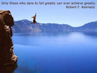 motivational image quote