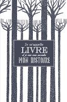 http://perfect-readings.blogspot.fr/2015/01/john-agard-je-mappelle-livre.html