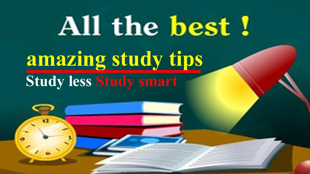 how to get good gpa in examinations secrets of getting good how to get good gpa in examinations secrets of getting good grades in college