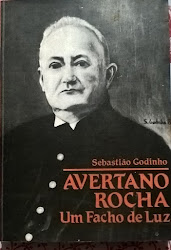 AVERTANO ROCHA | Biografia