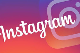 Free Website Auto Followers Instagram List *TERBARU WORK*