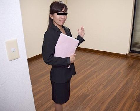 WATCH 041316 01 Risa Ito