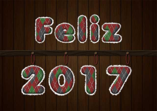 Feliz-Año-Nuevo-2017-Imagen-04-by-Saltaalavista-Blog