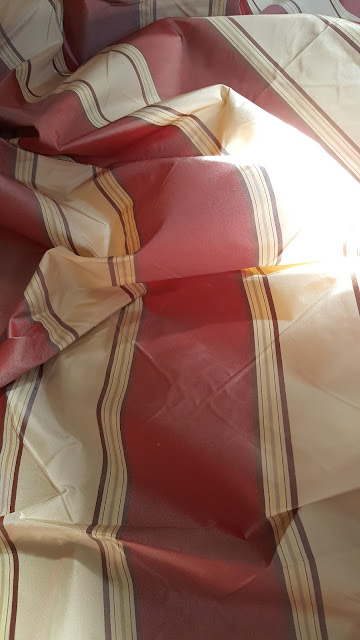 silk taffeta for sale