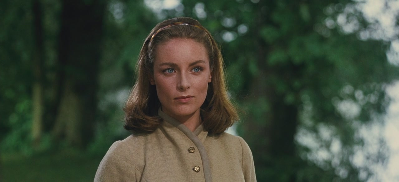 Laura's Miscellaneous Musings: Charmian Carr, 1942-2016