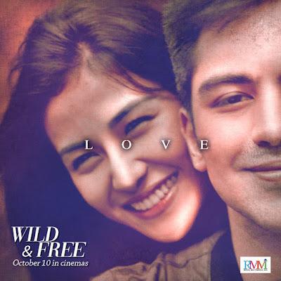Wild And Free Cinema 2018 Hd Wild And Free Full Movie Hd