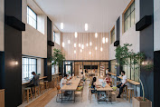 Like What Airbnb Office in Japan?