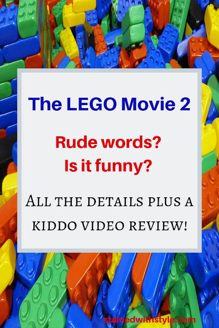 the lego movie cast, the lego movie 2, the lego movie 2 release date, the lego movie review, the lego movie 2 review, the lego movie franchise