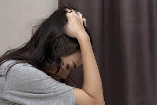 Depresi Setelah Serangan Jantung Tingkatkan Risiko Kematian Hingga 2 Kali Lipat