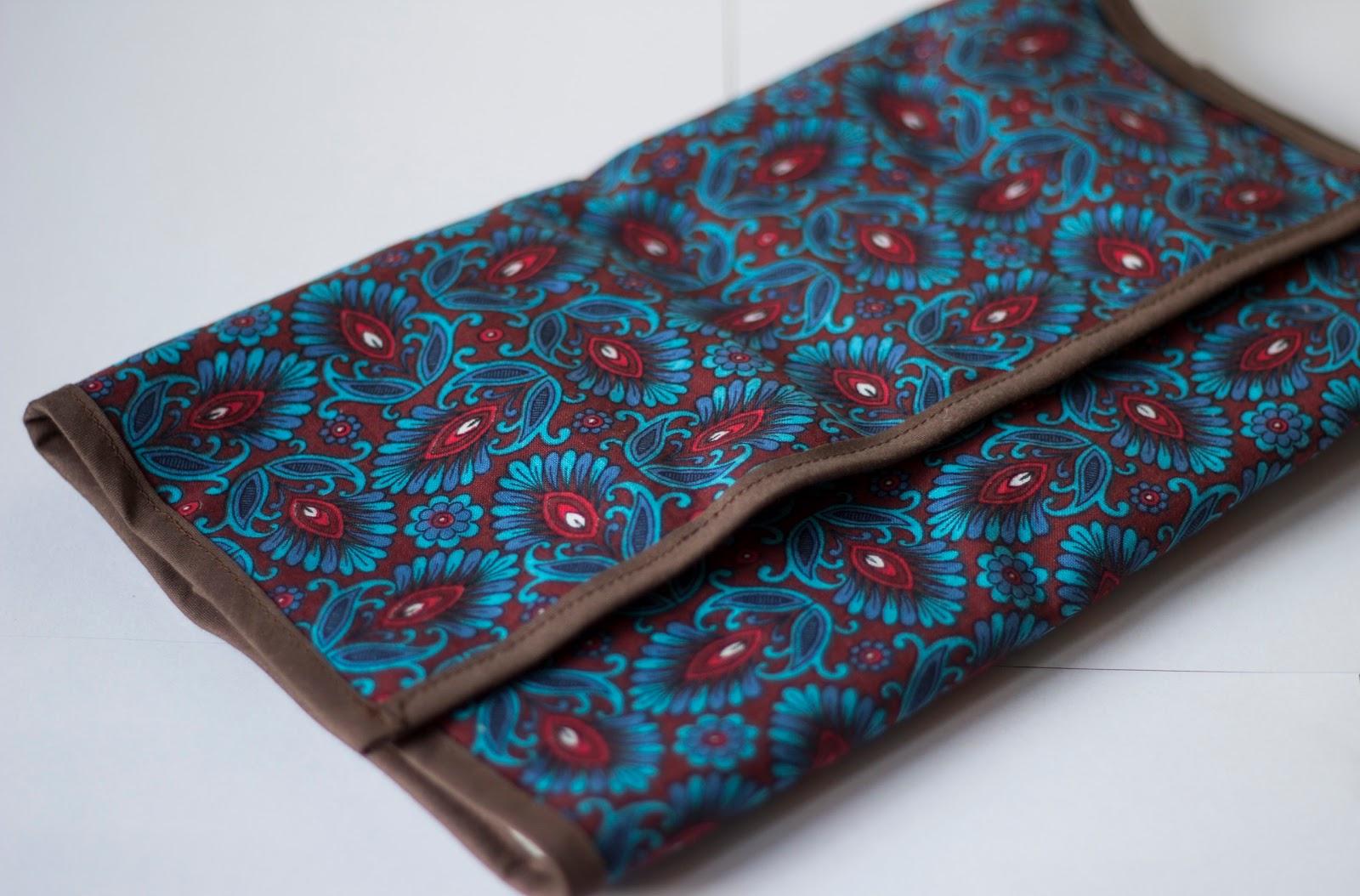 aufbewahrung stricknadeln diy selber nähen knit pro