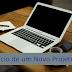 TecUnix um Blog voltado para o mundo da tecnologia  dos sistemas UNIX