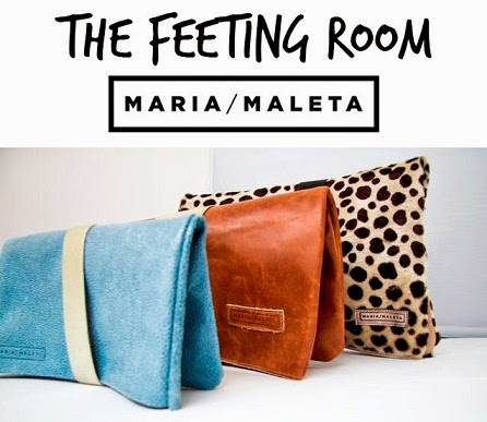 http://www.confessionsofashopaholic.net/2015/02/giveaway-feeting-room.html