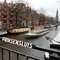places-to-see-in-Amsterdam-Holland-Netherlands