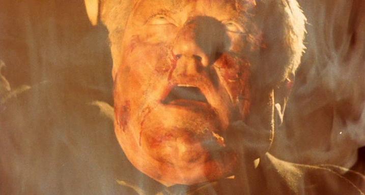 Bloody Pit of Rod: Jess Franco poster art - Part 9!