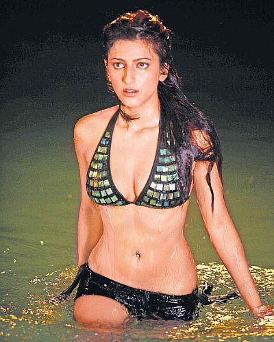 Bollywood Hot Actress In Bikini Bollywood Actress in Bikini Pics 119