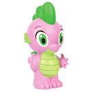 My Little Pony Soft Vinyl Figure Spike Figure by Plush Apple