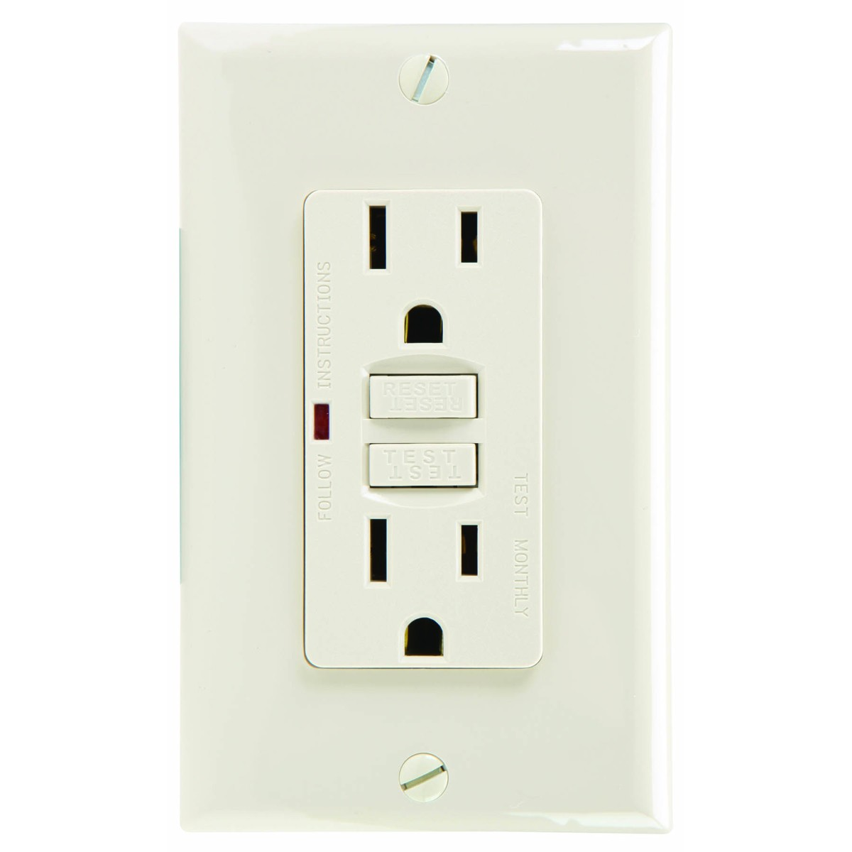 a line load gfci outlet wiring diagram light switch outlet