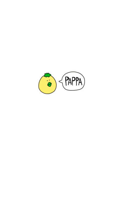 PAPPA 3