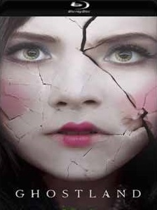 Ghostland 2018 – BluRay 720p e 1080p Legendado
