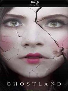 Ghostland 2018 – BluRay 720p e 1080p Legendado
