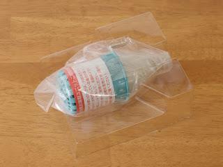 HITACHI Ag除菌お湯取ユニットJOK-1