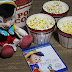 Host a Pinocchio Party with these Free DIY Crafts Anyone Can Do!