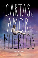 http://mariana-is-reading.blogspot.com/2016/01/cartas-de-amor-los-muertos-ava-dellaira.html