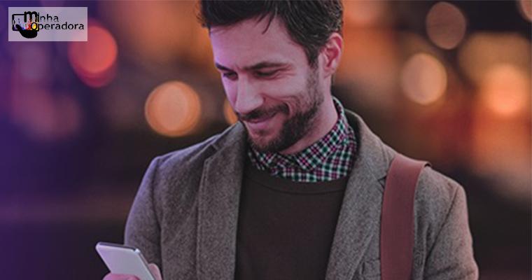 Black Friday  Vivo oferta planos Smart Empresas com dobro de dados ... 4347bd362583