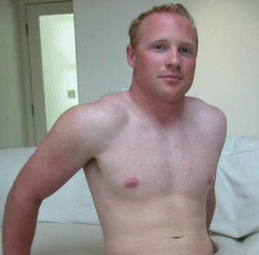 Gay Red Headed Men 8
