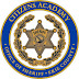 Erie County Sheriff's Office to hold Citizens' Academy