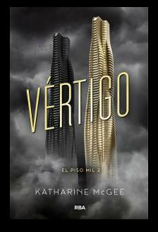 cubierta-libro-vertigo-de-katharine-mcgee