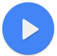 تحميل تطبيق إم إكس بلاير للأندرويد عربي لتشغيل الفيديو بأحدث إصدار 2017 MX Player