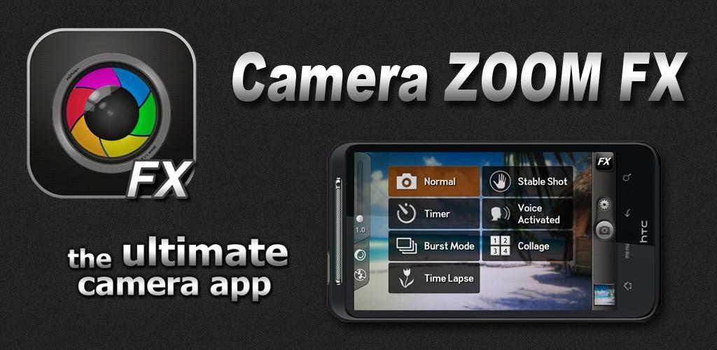 app kamera yang lagi hits