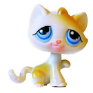 Littlest Pet Shop Tubes Kitten (#52) Pet