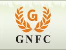 GNFC Recruitment 2020/15 - Walk in Asst Technician, Panel Operator, Mech Engg Posts