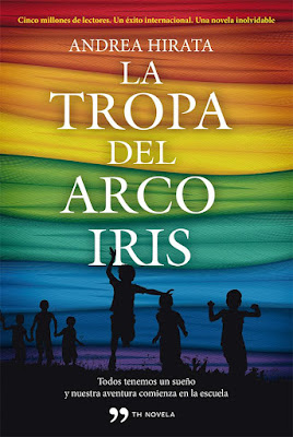 Arco Iris Hirata