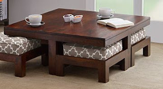 Dining-Room-Table-Sets-Classic-Coffe-Table