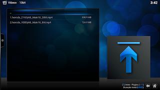 Screenshot 2015 12 20 03 42 32 Análise Radxa Rock 2 (RK3288, 2GB RAM, 16GB ROM) image