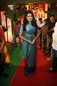 anupama latest glam pics-thumbnail-19