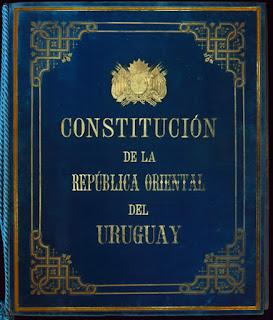 http://muchosflecha.blogspot.com.uy/2016/03/la-constitucion-la-marihuana-y-el.html