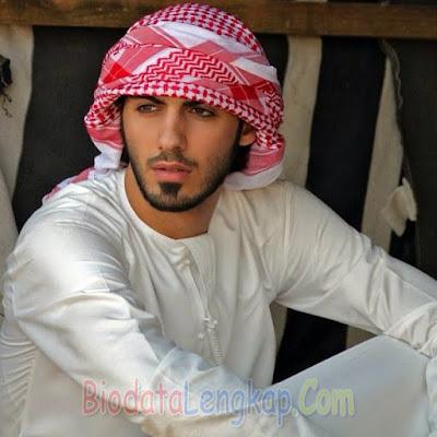 Omar Borkan Al Gala,orang ganteng, orang terganteng di dunia, Cowok Kece dan ganteng, Orang Ganteng SeIndonesia