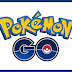 [new update] Pokemon GO 0.31 New Update Android Apk