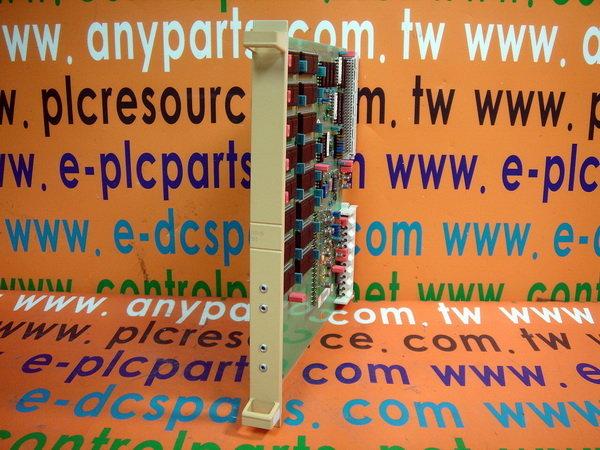 ABB DSMB 133 / DSMB-133 / DSMB133 57360001-CY Memory Board 128K / ASEA 2668 180-524/1