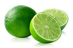 Tips Menghilangkan Pedih Ulu Hati guna jeruk nipis