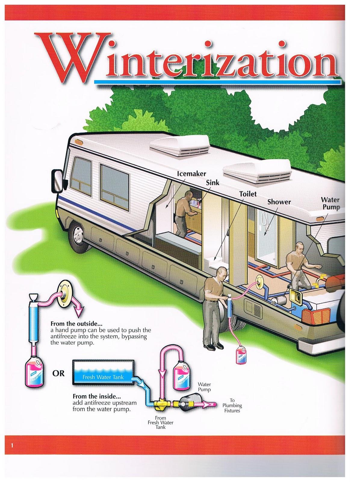 1972 Bmw R50 5r75 5 Wiring 19701972 Bmw R50 5r75 5 Wiring Diagram