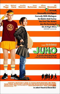 Juno<br><span class='font12 dBlock'><i>(Juno)</i></span>