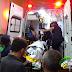 Em Picuí: Tentativa de assassinato é registrada no Bairro Monte Santo; Namorado foi preso suspeito de cometer o crime
